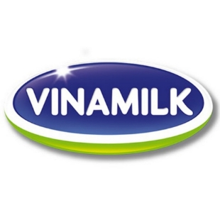 越南乳业股份公司