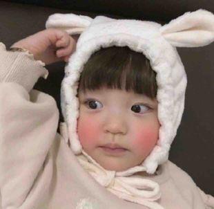 黄懿婷maika