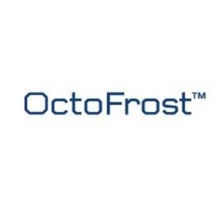 Octofrost单体速冻生产线