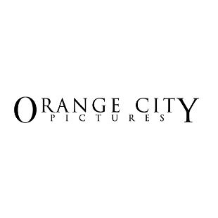 OrangeCity橙池影业