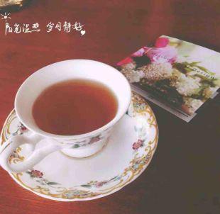 selina的咖啡