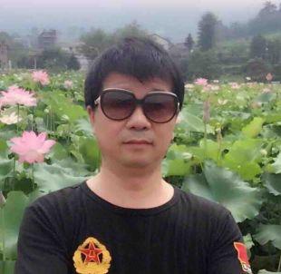 詹旭东61877804