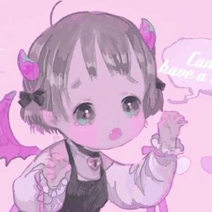 拾柒kiss