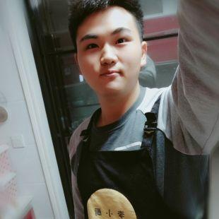 新化李小厨