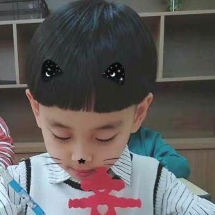 taozuanqian林懿轩肉包
