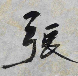 Zhangxujia576