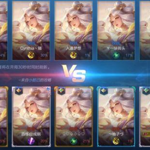 fengyingyunxin