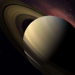 土星克赛号