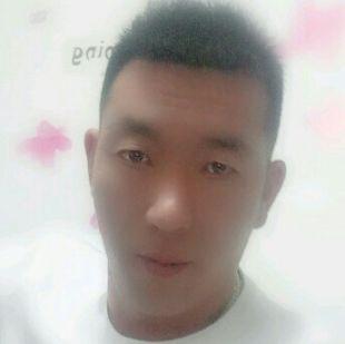小福哥33918