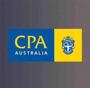 澳洲会计师公会