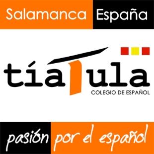 TiaTula西语学校
