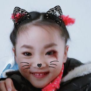 郑晓雅13403