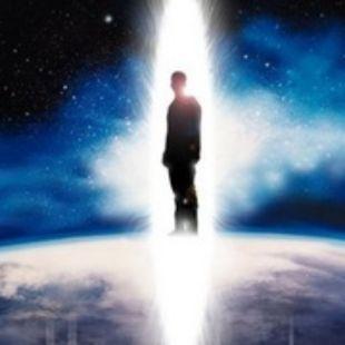 感受宇宙的呼唤不被社会所驯化