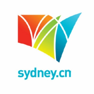 新南威尔士州旅游局-首府悉尼