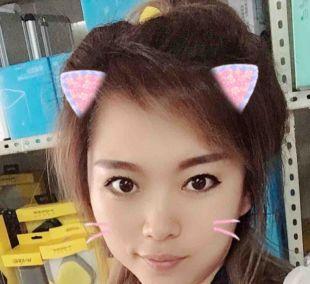 招财猫0329