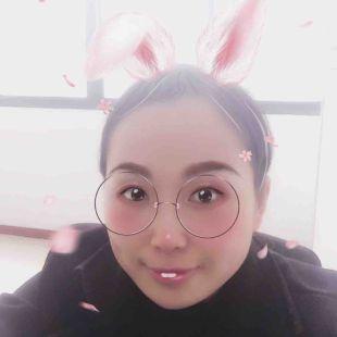 大白兔20000