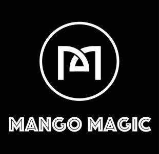 Mango_Magic