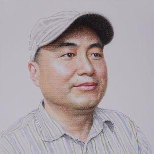 中国书画网络电视