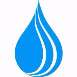 三滴水文化传媒