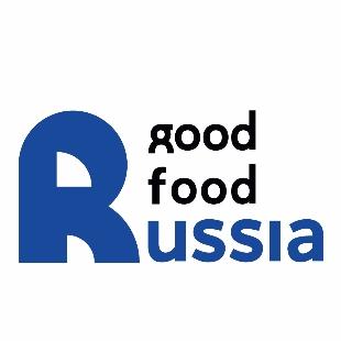 Good-Food-Russia
