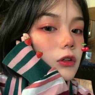 栀恬_MiCo