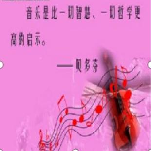 yajing6869