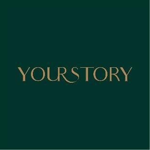 yourstoryfilm