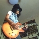 Gibson1959
