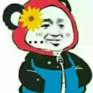 张荃宝1997