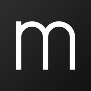 morpholio