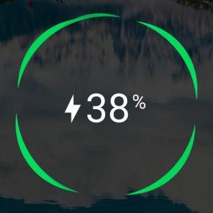 我百分之几