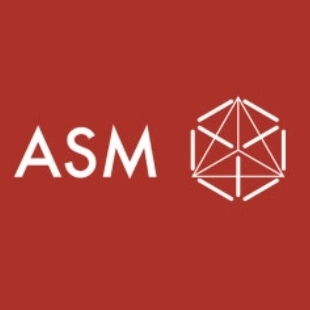 ASM-SMTSolutionsTeam