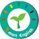 SmartEnglish-2019