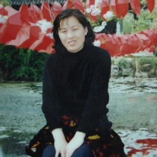 yzzhujianyan