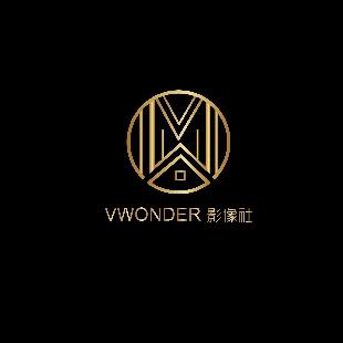 VWONDER影像社
