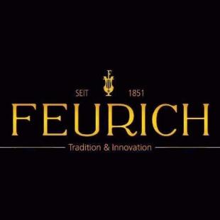 弗尔里希FEURICH