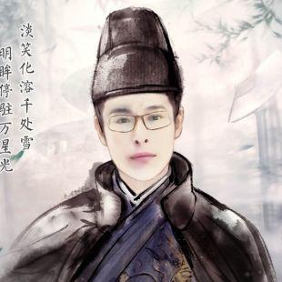 chuanhong22