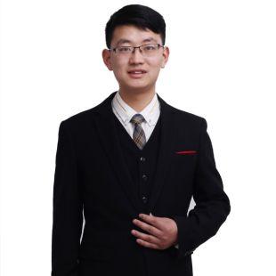 yuhao12311