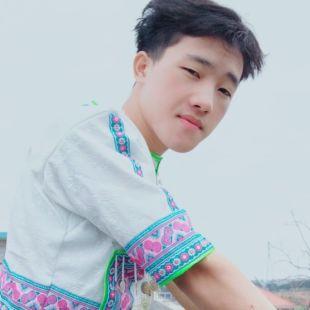 Hmong金成