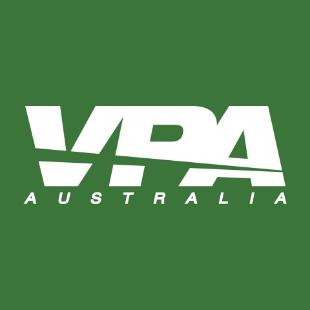 VPA澳大利亚营养保健