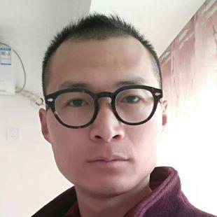朱志刚0908