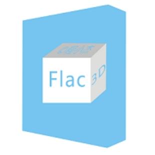 flac3d教程视频