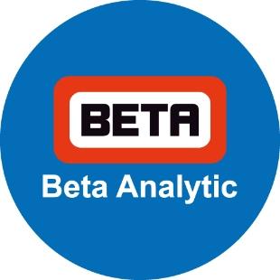 BETA实验室