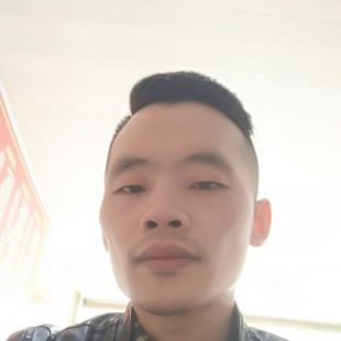 china鹰王