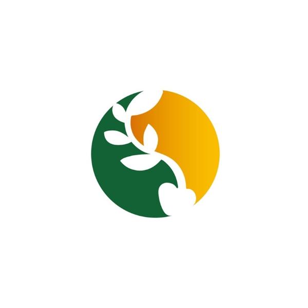 北京桂馨慈善基金会
