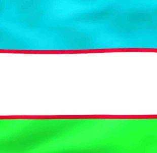 Uzbek_Universal