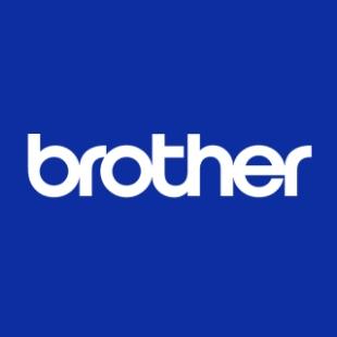 BrotherJapan