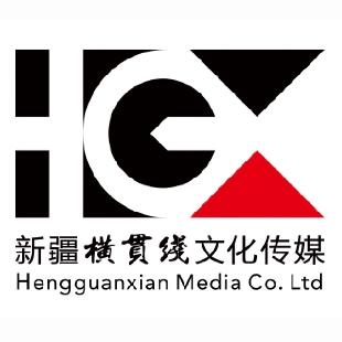 HGXWQ