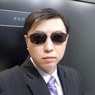 艾丁老师_高东辉