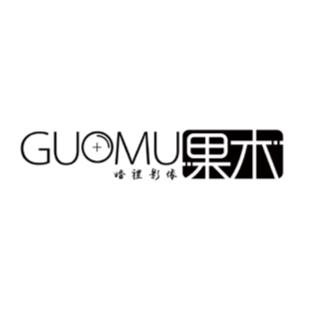 果木影视GMSTUDIO